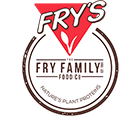 Fry Family Food Co