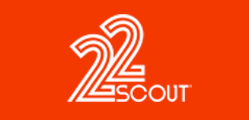 Scout22